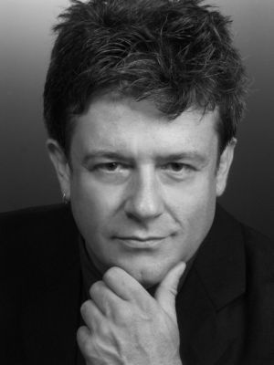 Joachim Wagner limago it konzeption projekte joachim wagner limago